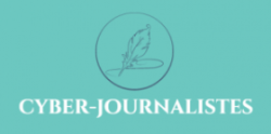 Cyber-journalistes.org
